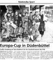 1995_03_Europapokal