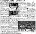 1996_03_Europapokal