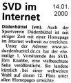 1998_internet
